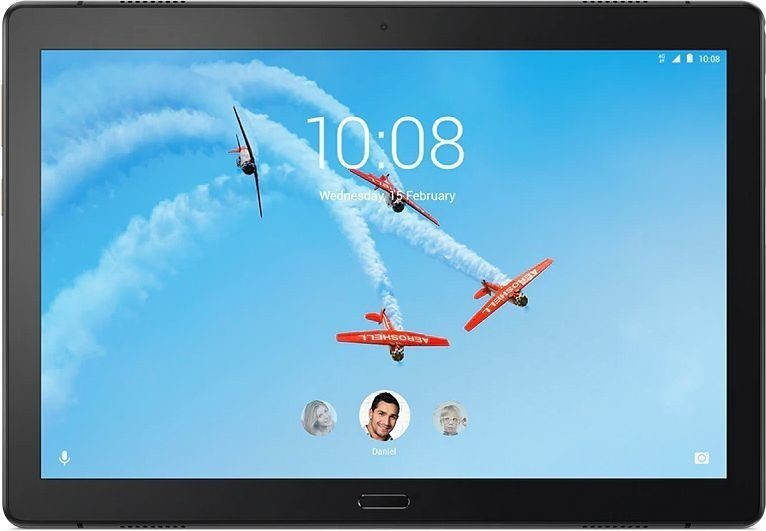 Lenovo Tab P10 (ZA450149CZ)/Android