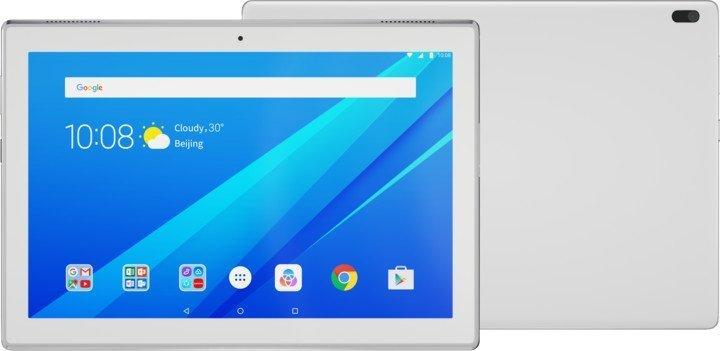 Lenovo Tab4 10 (ZA2M0003CZ)/Android