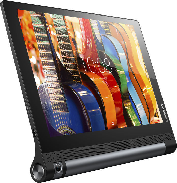 Lenovo YOGA 3 10,1 16GB 2GB An5.1 LTE