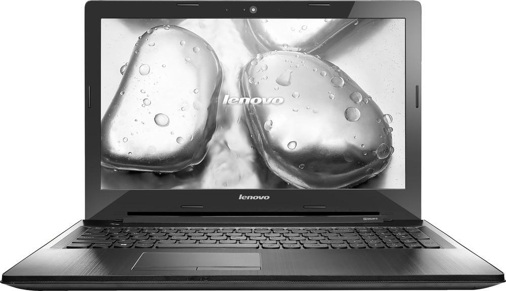 Lenovo Z50-75 15,6FHD A10 8G 1TB 2GB W10