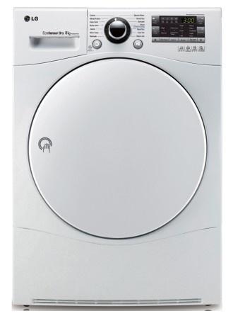 LG RC 8055AH1Z