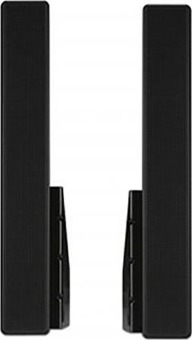 LG SP5200