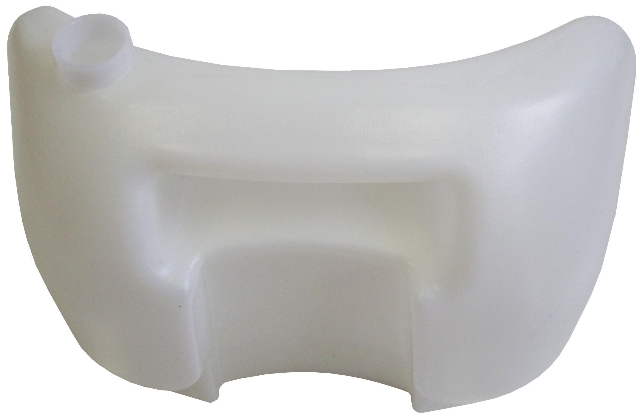 LIV externí nádobka na šamponování