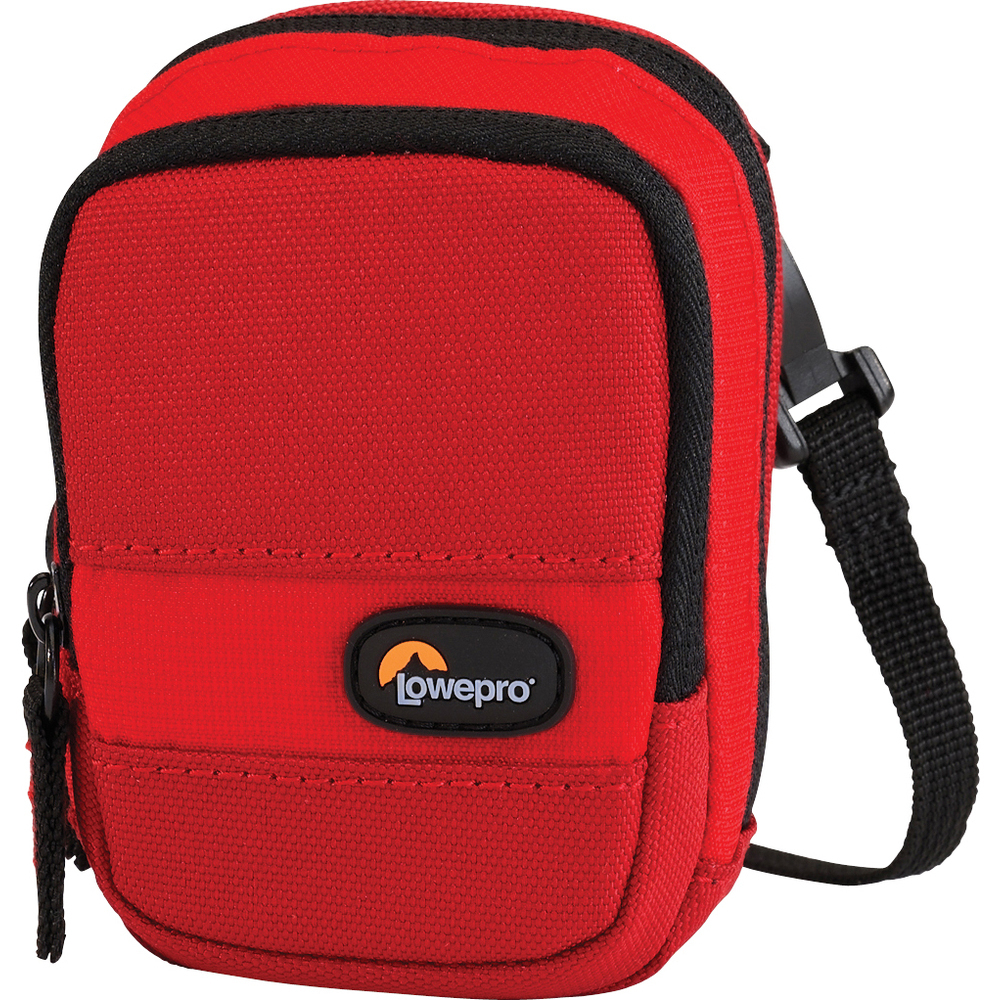 Lowepro Spectrum 10 Red