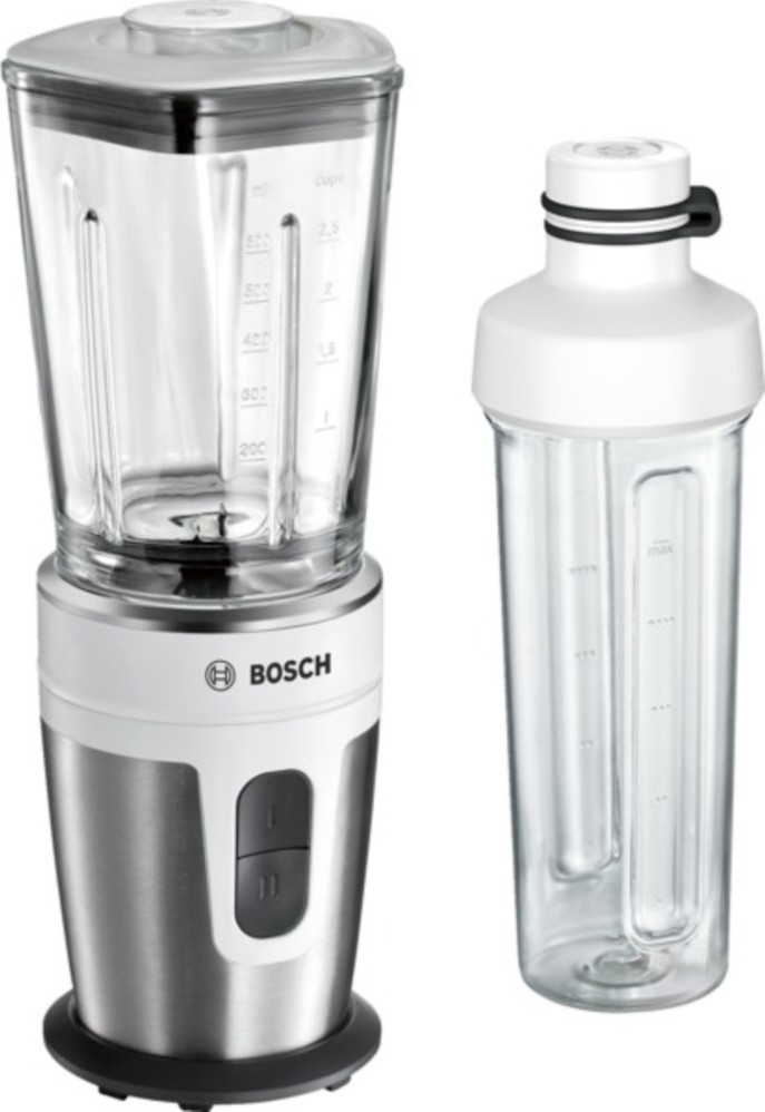Bosch MMBM 7G2M