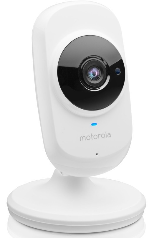 Motorola FOCUS 68HD WIFI kamera