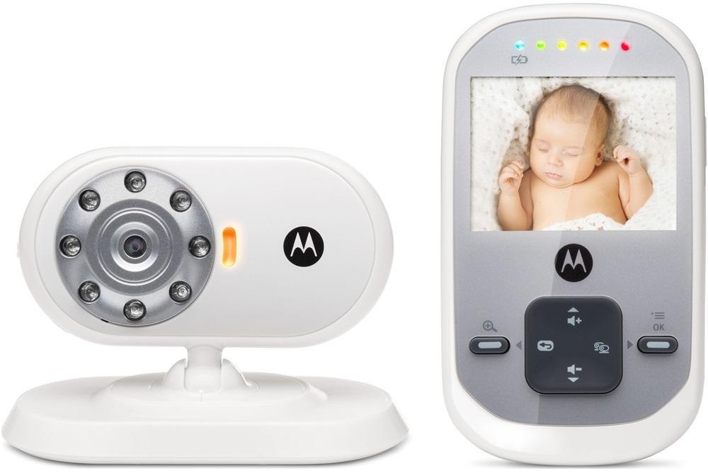 Motorola MBP 622