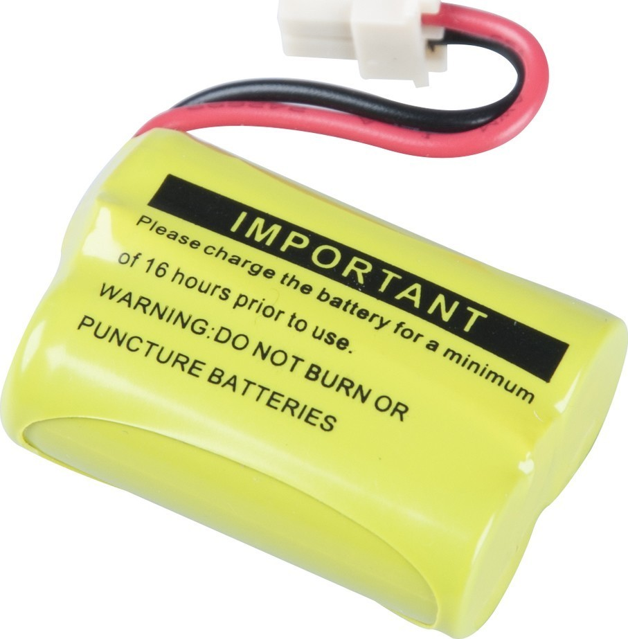 Motorola MBP Baterie pro MBP 11/16