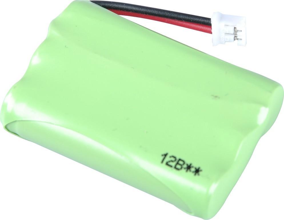 Motorola MBP Baterie pro MBP 33/36
