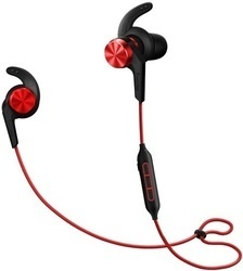 1MORE iBfree Sport Bluetooth Red