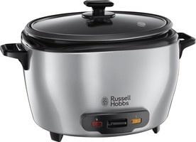 Russell Hobbs 23570-56