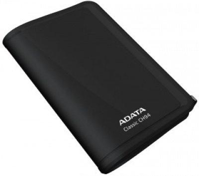 A-Data CH94 320GB