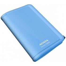 A-Data CH94 500GB BLUE