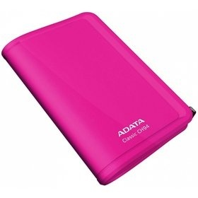 A-Data CH94 500GB PINK