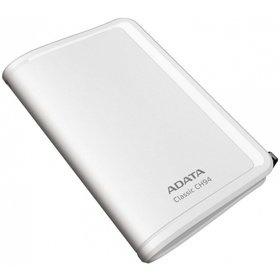 A-Data CH94 500GB WHITE