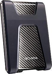 A-Data HDD 1TB USB3.0 HD650 BK