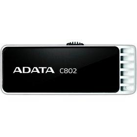 A-Data USB FD C802 8GB BLACK