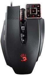 A4TECH Bloody herní myš ML160A