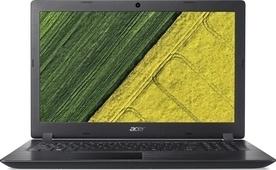 Acer A315-21G-929R 15,6 A9 6G 1128G W10