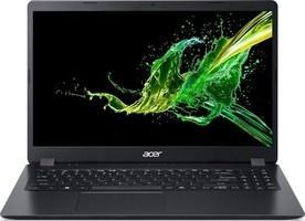 Acer A315-54K-33V3 15,6 i3 8G 256SSD W10
