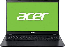 Acer A315-55G-39GT 15,6 i3 8G 256SSD 2GB