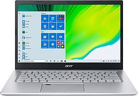 Acer A514-54-55WS 14 i5 16GB 512SSD W10
