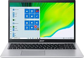 Acer A515-56-56XJ 15,6 i5 8GB 512SSD W10
