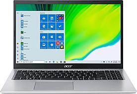 Acer A515-56-74MF 15,6 i7 16GB 512GB W10