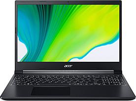 Acer A715-41G-R40P 15,6 R5 8G 512SSD W10