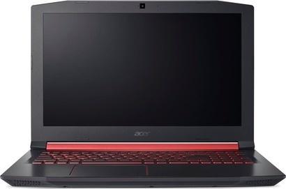 Acer AN515-51-53YW 15,6 i5 1T 8G 4G W10