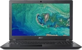 Acer Aspire 3 (A315-32-P5UJ)/WIN10