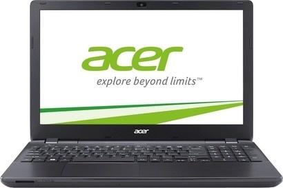 Acer Aspire E5-521G-61S8/WIN8