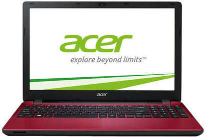 Acer Aspire E5-521G-64PD/WIN8