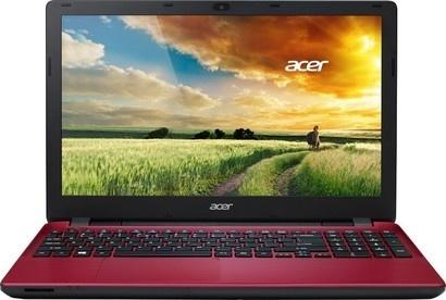 Acer Aspire E5-571G-34YA/WIN8