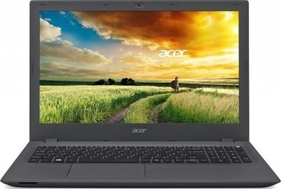 Acer Aspire E5-573G-521A/WIN10