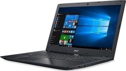 Acer Aspire E5-575G-77S4/WIN10