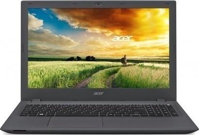 Acer Aspire E5-722G-691N/WIN10
