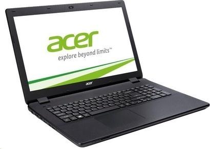 Acer Aspire ES1-711G-P6V7/WIN8