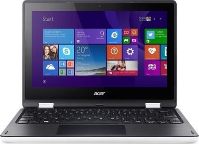 Acer Aspire R11 (R3-131T-C8TD)/WIN10