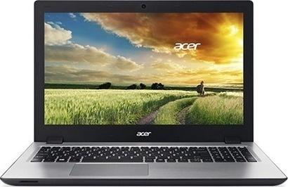 Acer Aspire V3-575G-50W2/WIN10