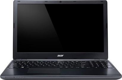 Acer E1-510-28202G50Mnkk