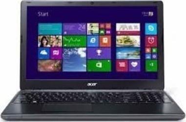 Acer E1-510-28204G1TMnkk/WIN8