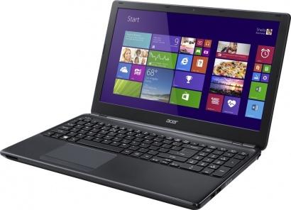 Acer E1-510-29202G50Mnkk/WIN8