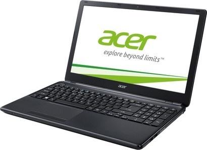 Acer E1-530G-21174G75Mnkk/WIN8