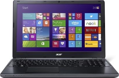 Acer E1-530G-21178G75Mni