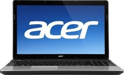 Acer E1-531G-20208G75Maks