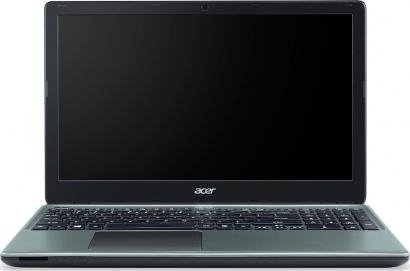 Acer E1-532-29554G75Mnii