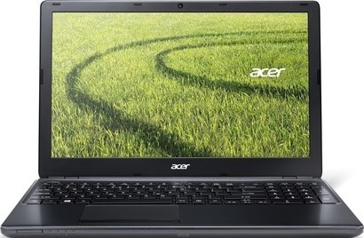 Acer E1-572G-74508G1TMnkk i7 8GB 1TB 2GB