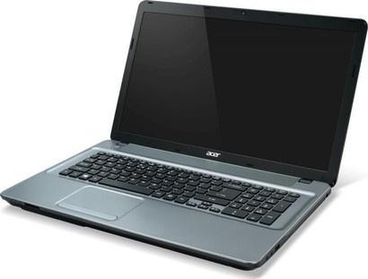 Acer E1-731-10054G50Mnii