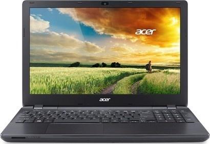 Acer E5-511G-P6TS